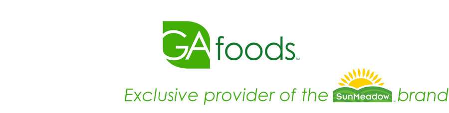 G.A. Foods